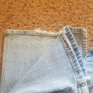 z co premium Jeans - 2 pairs of Jean's